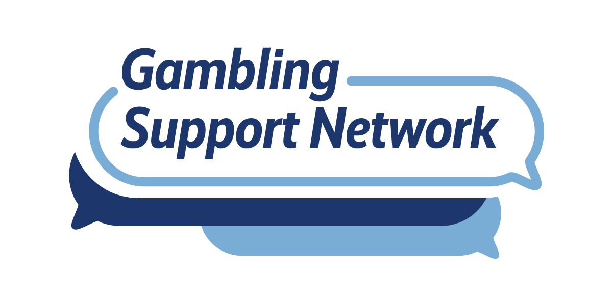 Gambling Support Network